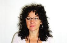 Patricia Boltshauser - Repro Service AG - Fehraltorf